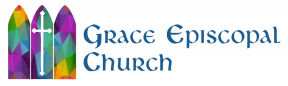 grace_church_logo.png